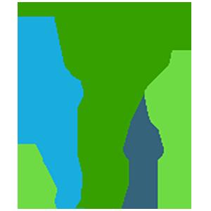 Amélioration de la performance dans les opération de production et de logistique
