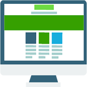 Notre expertise en digitalisation s'appuie sur du développement rapide et couvre les différents système d'information comme APS, WMS, TMS, OMS et ERP